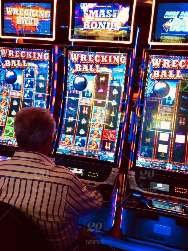 $495 Free chip at LSbet Casino