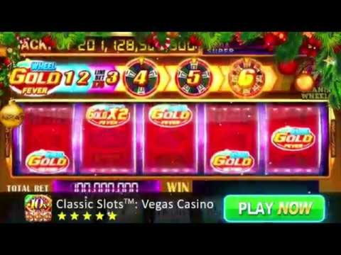 Eur 4675 No deposit bonus code at Joy Casino