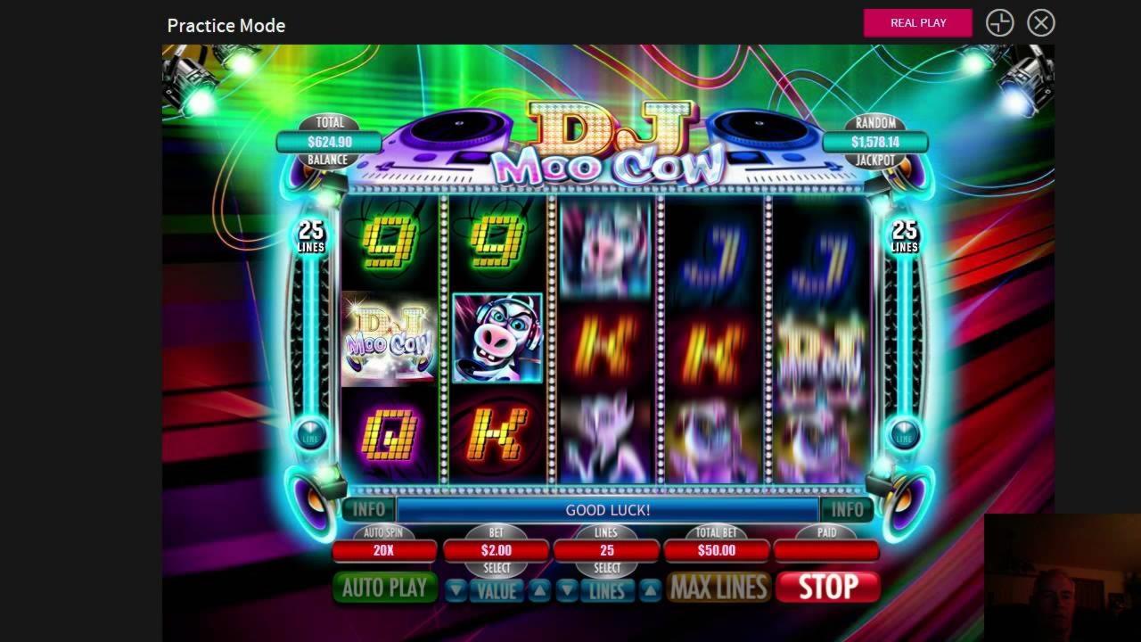 55 free spins no deposit at Seven Cherries Casino