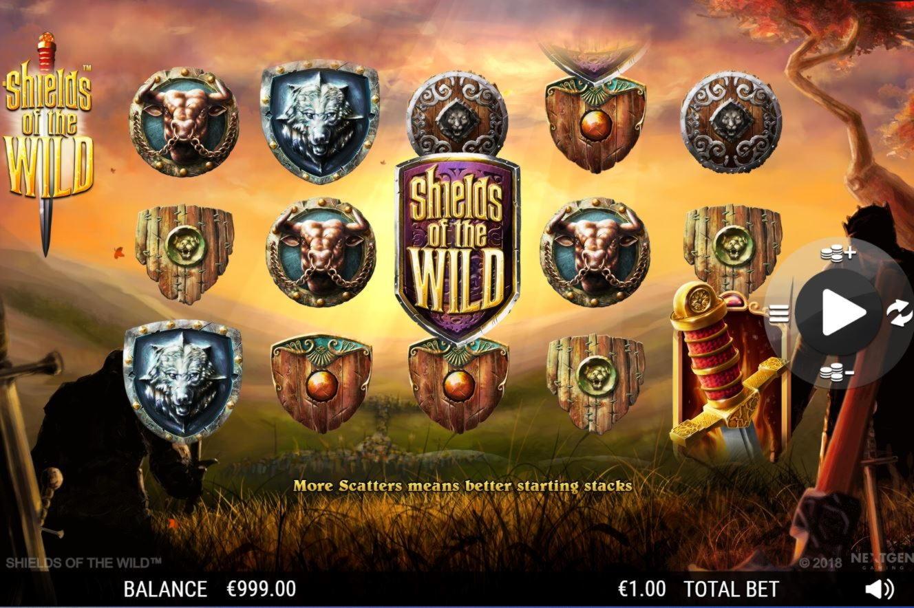 $235 Free chip casino at Yukon Gold Casino