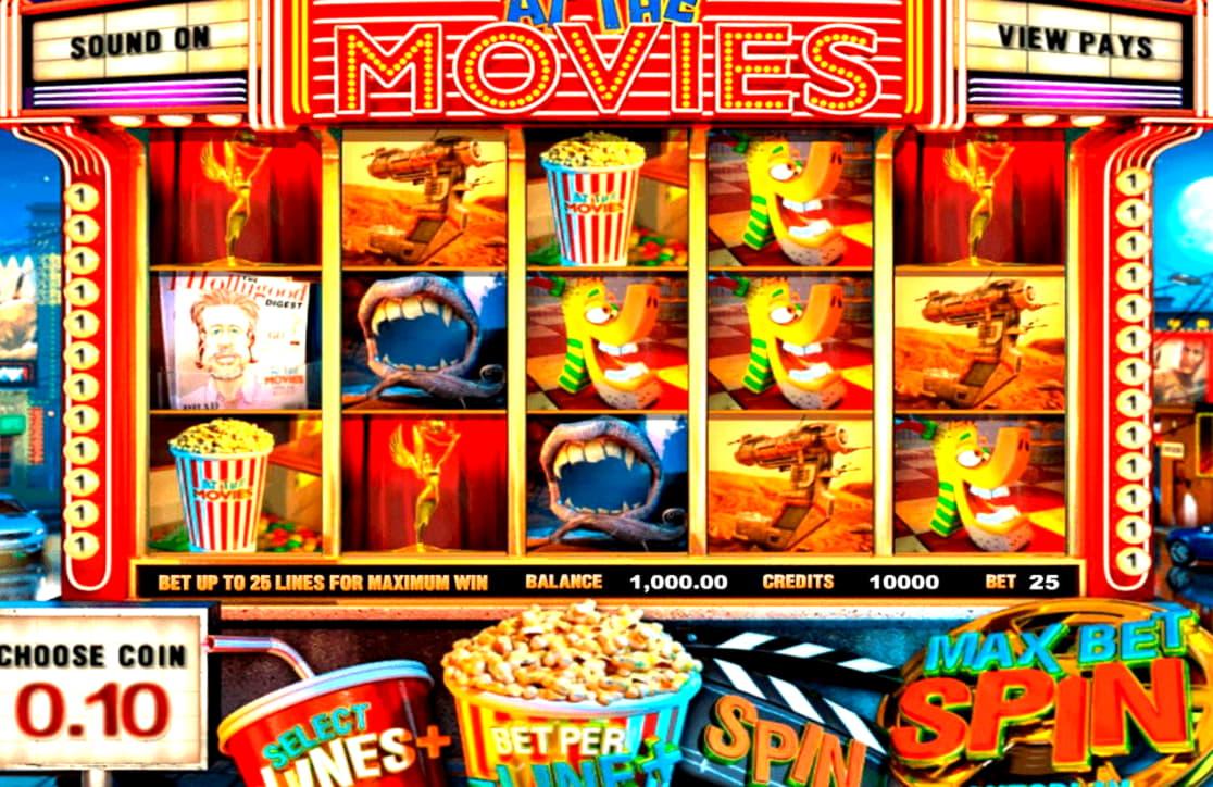 195 Loyal Free Spins! at Grand Hotel Casino