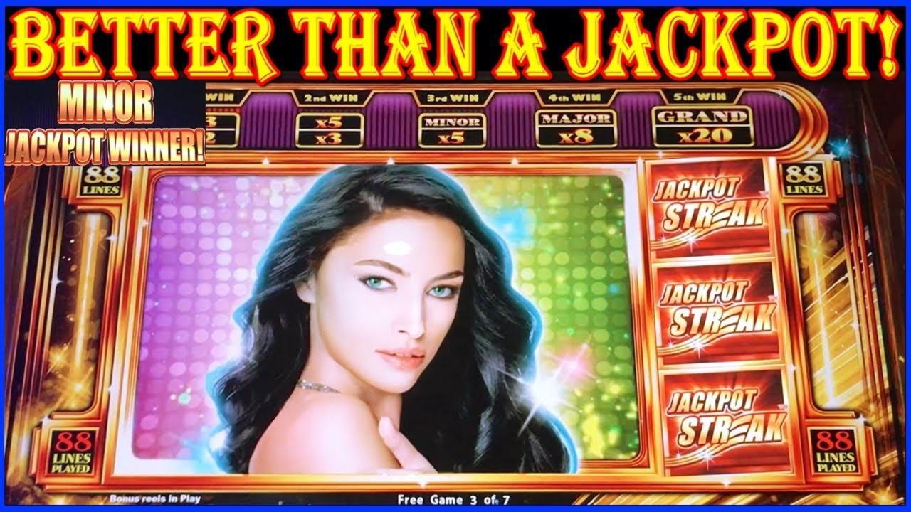 EURO 230 No Deposit Bonus Code at Platinum Play Casino