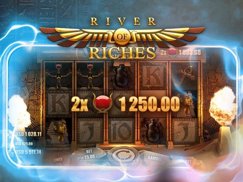 180 free spins casino at Seven Cherries Casino
