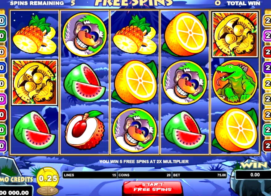 935% First Deposit Bonus at Inter Casino