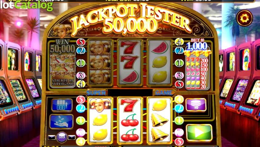 EURO 110 FREE Casino Chip at Nordi Casino