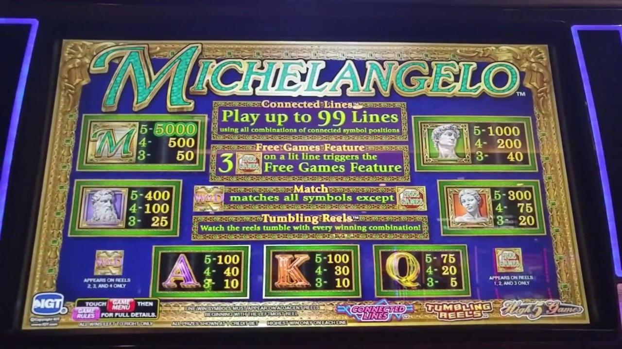 $315 FREE CASINO CHIP at Gamebookers Casino