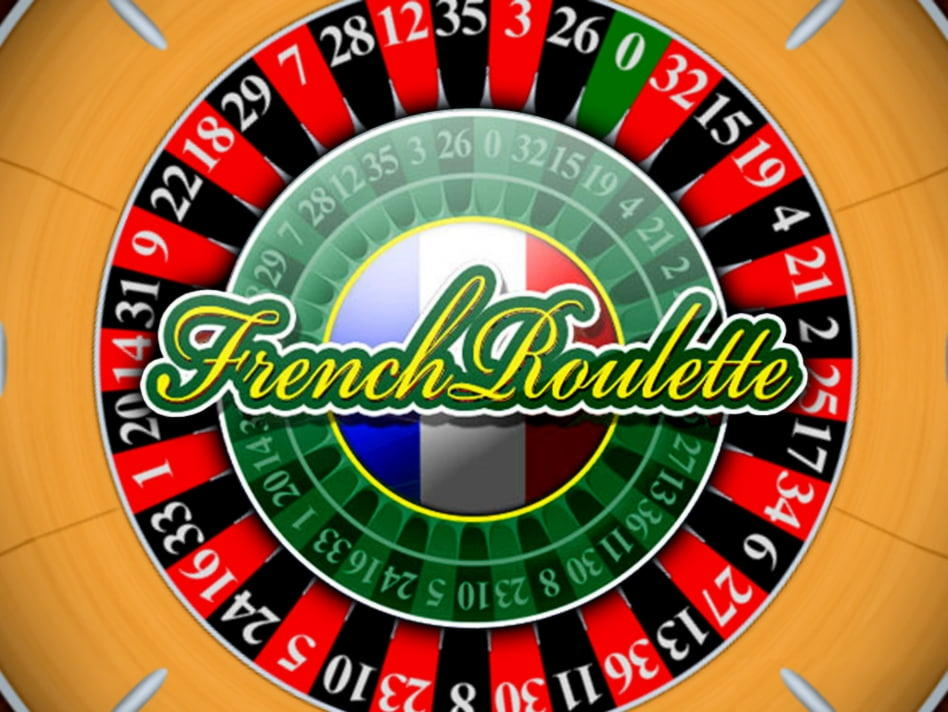 Eur 440 Daily freeroll slot tournament at Omni Casino