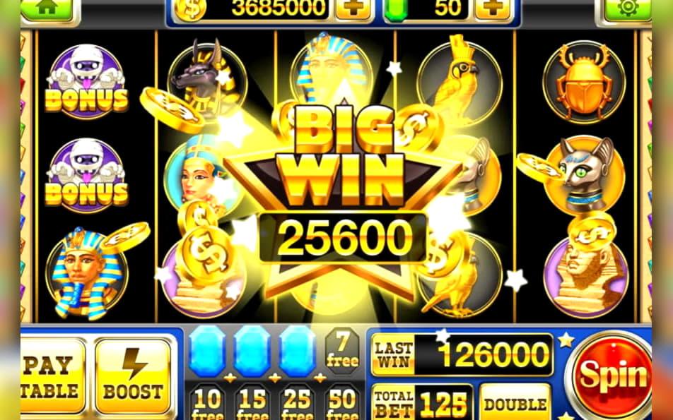 €4795 No Deposit Bonus Casino at Spintropolis Casino