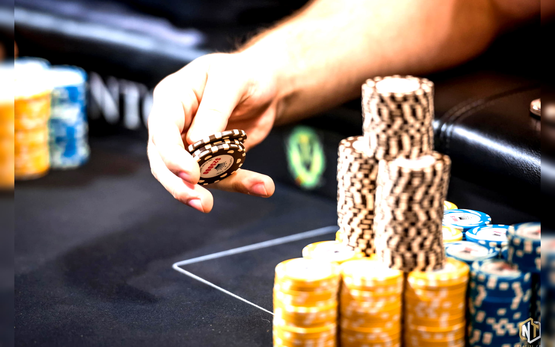 EURO 620 Free Cash at Betway Casino