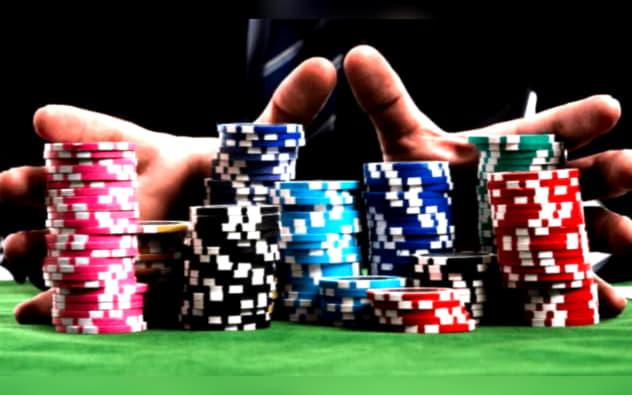 140 FREE Spins at Karamba Casino