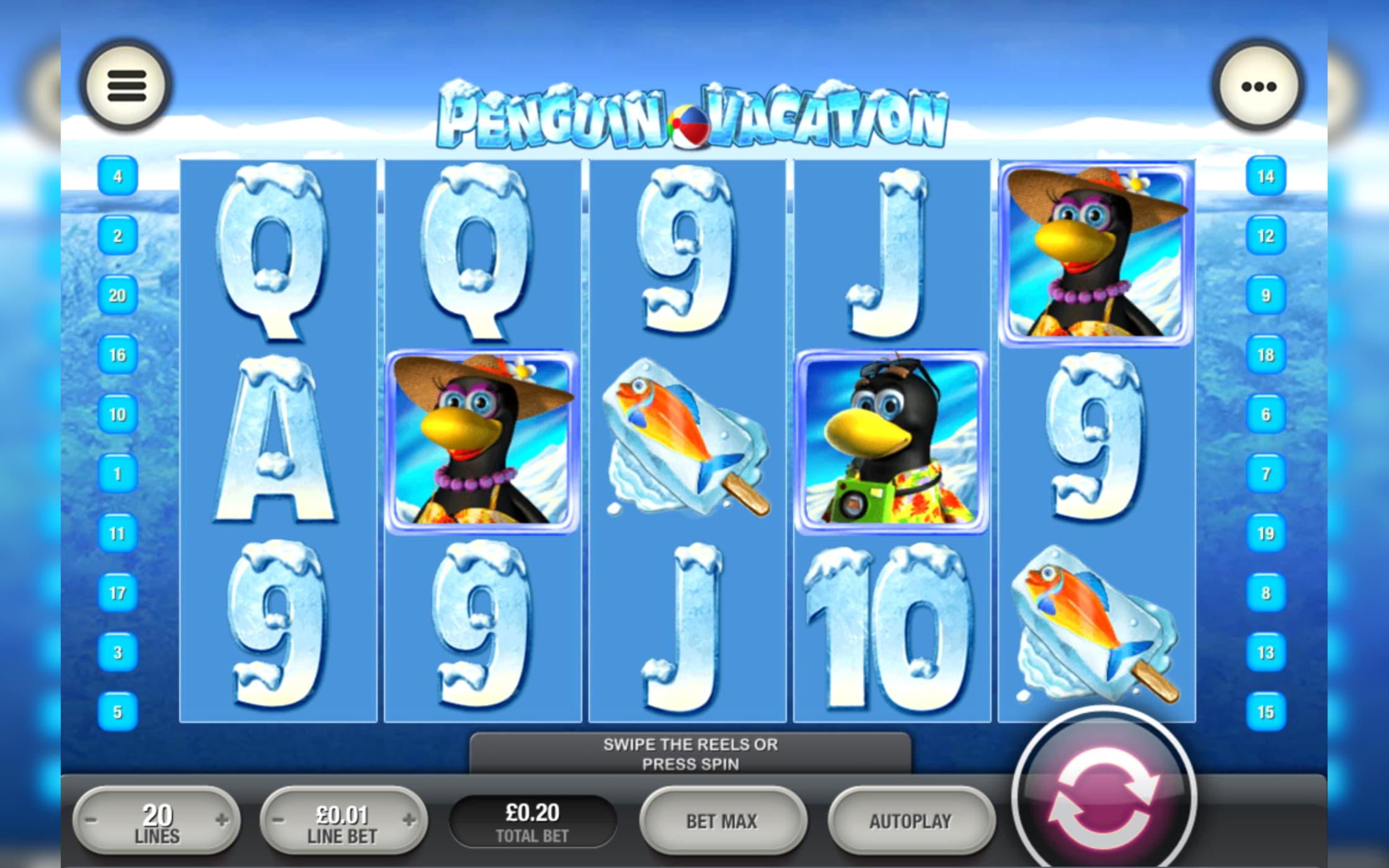 $3070 no deposit bonus code at Cheeky Riches Casino