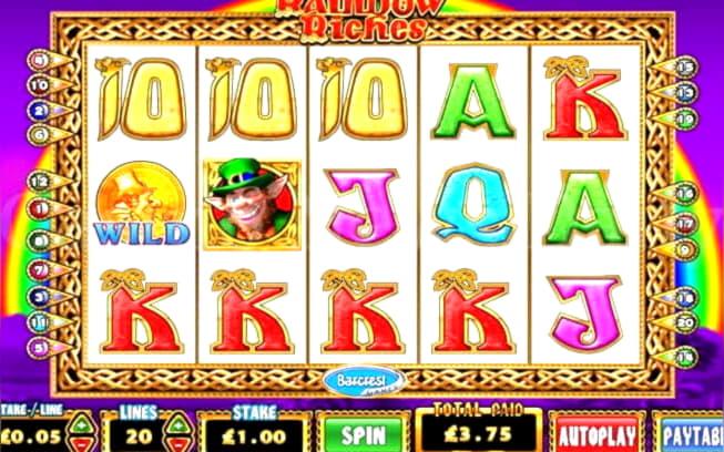 EURO 4025 no deposit casino bonus at La Fiesta Casino