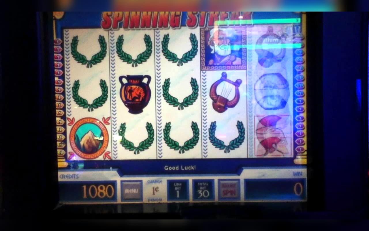 245% Best Signup Bonus Casino at Karamba Casino