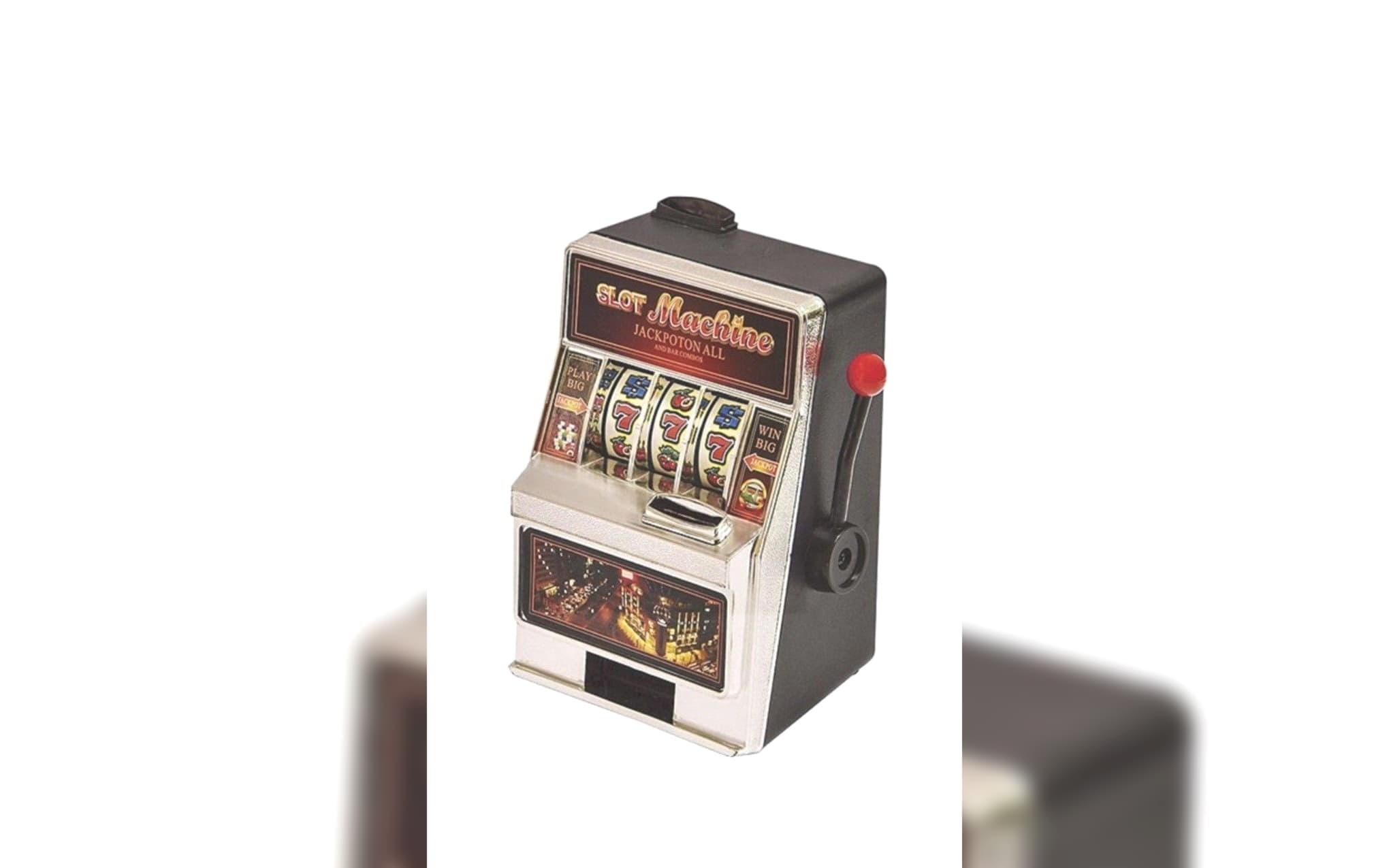 $888 Mobile freeroll slot tournament at Zodiac Casino