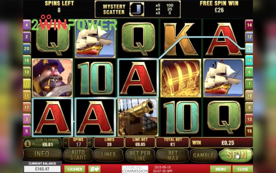 €830 NO DEPOSIT BONUS CODE at Grand Hotel Casino
