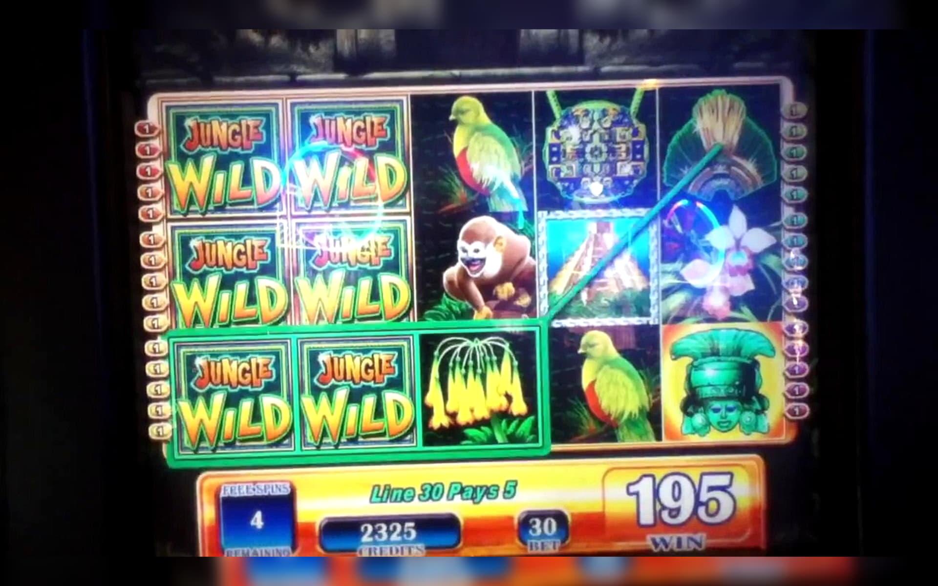 €40 Casino tournaments freeroll at Cashpoint Casino