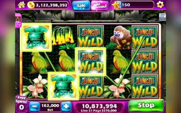 €1165 no deposit bonus code at Bet At Home Casino