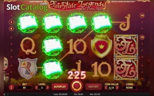 £220 Free Cash at Spintropolis Casino