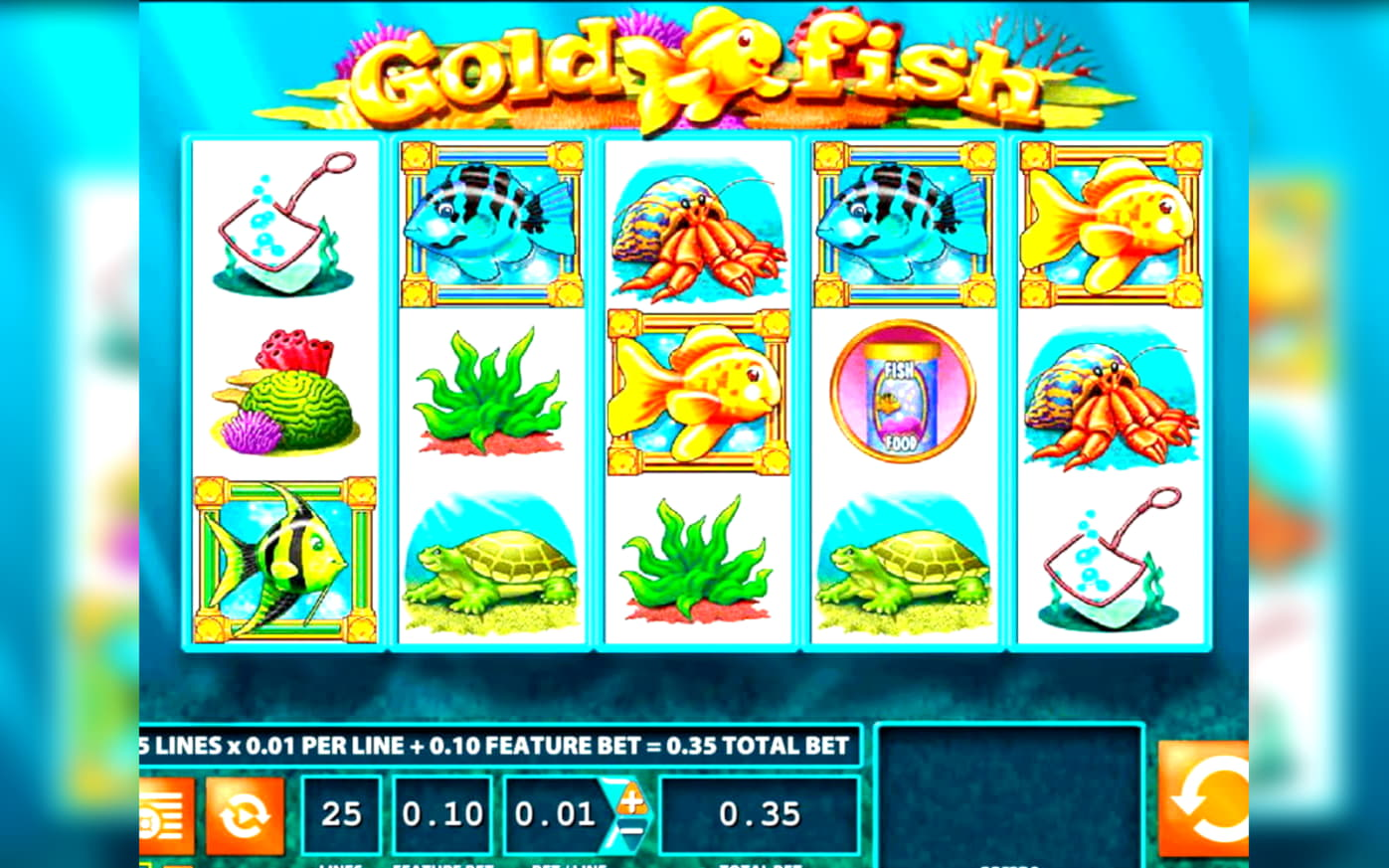 825% Match at a Casino at River Belle Casino