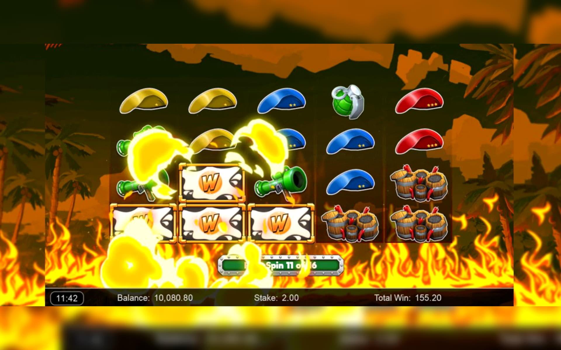 $365 FREE Chip Casino at Inter Casino