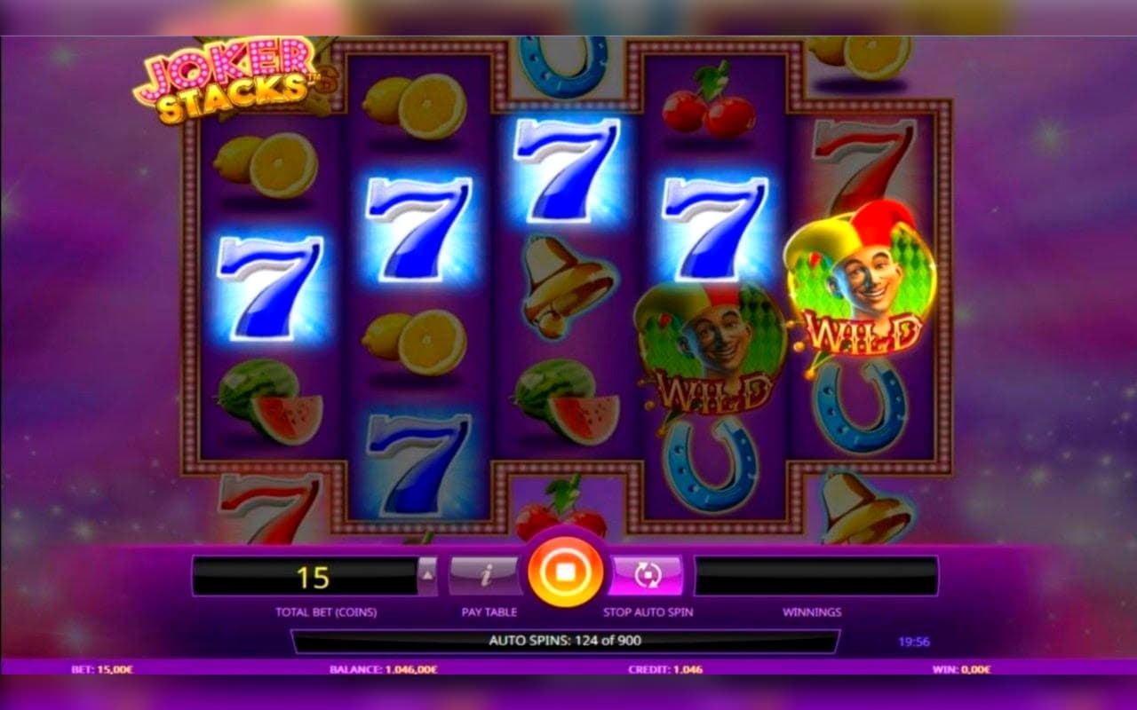 275% Match Bonus Casino at Bet Rebels Casino