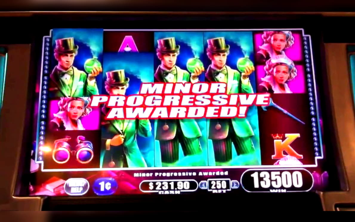 Eur 165 Free chip at Seven Cherries Casino