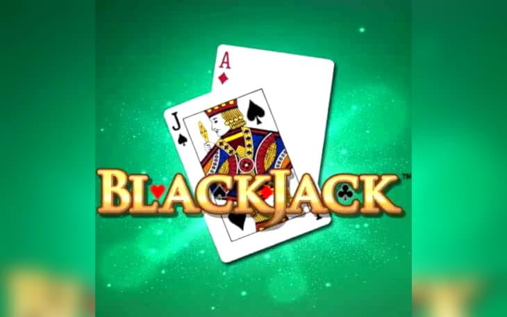 $4155 no deposit bonus at Cashpoint Casino