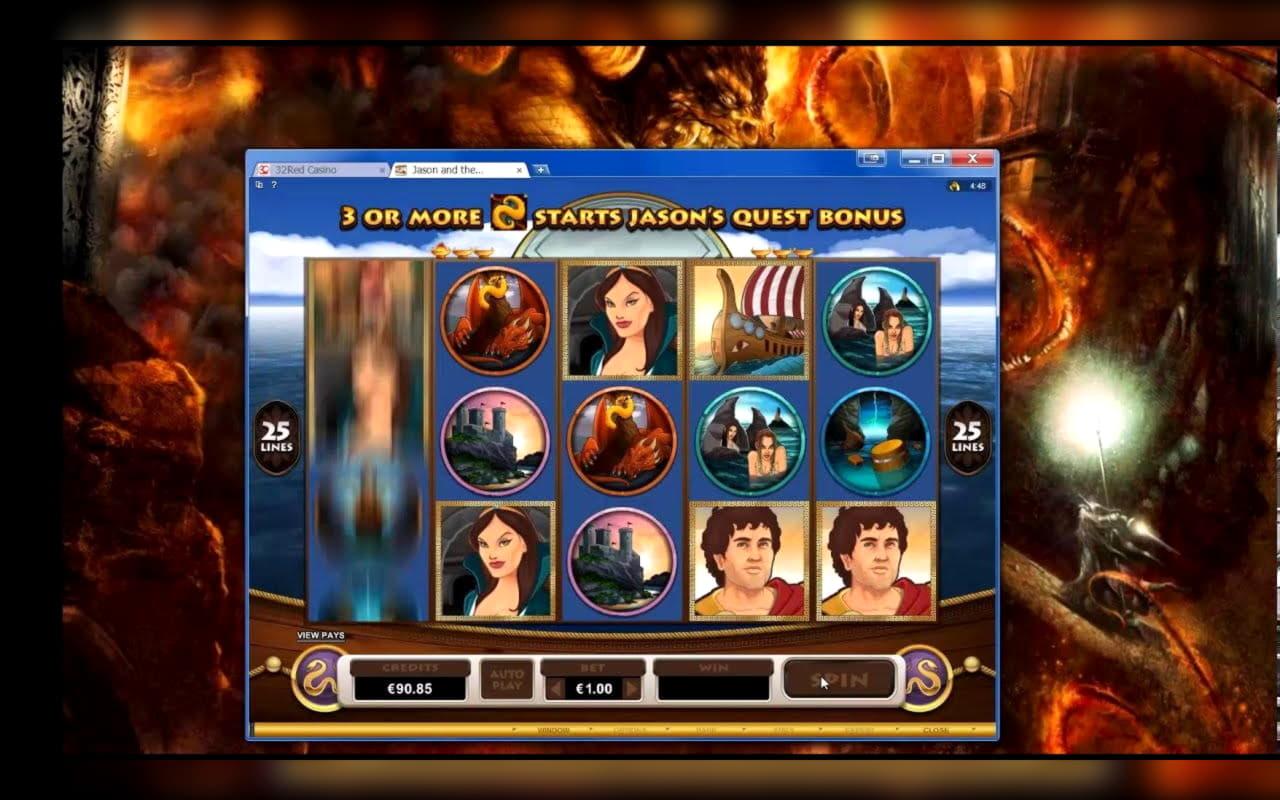€3295 no deposit bonus code at La Fiesta Casino