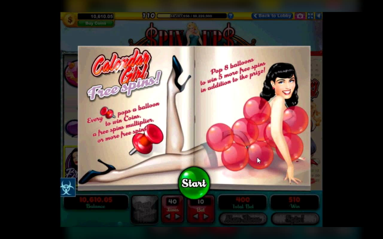 205% casino match bonus at Omni Casino