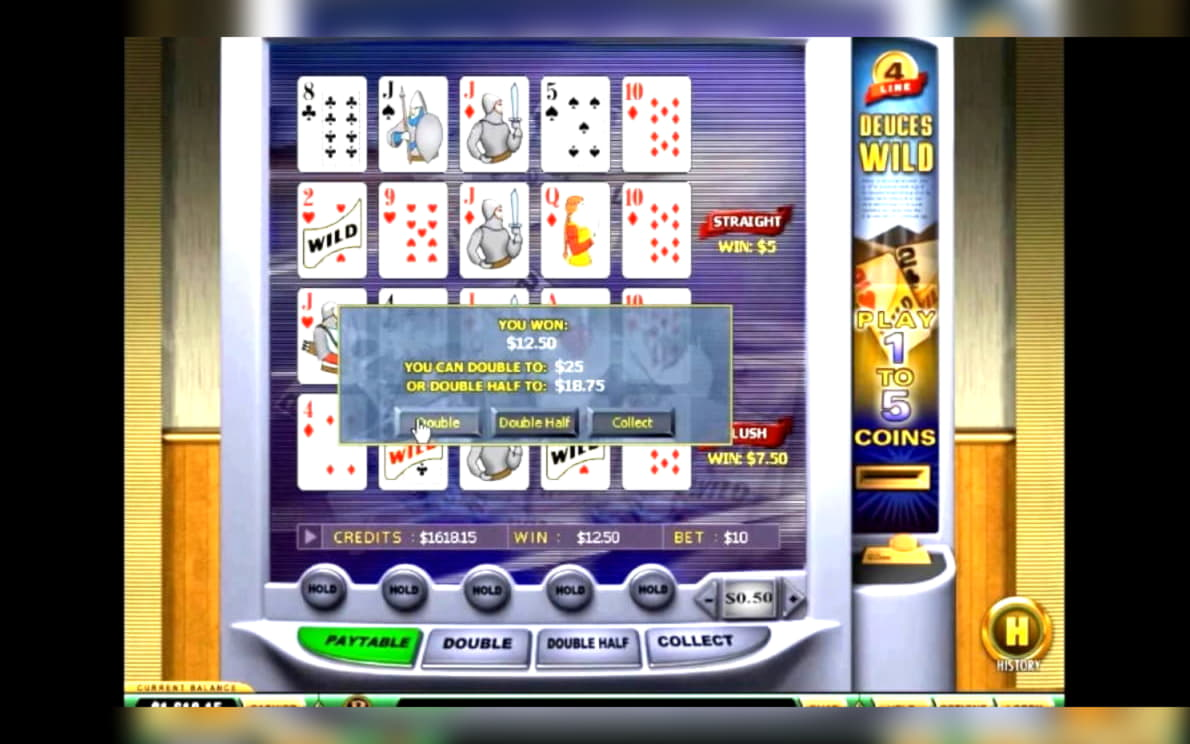 €915 Tournament at Seven Cherries Casino
