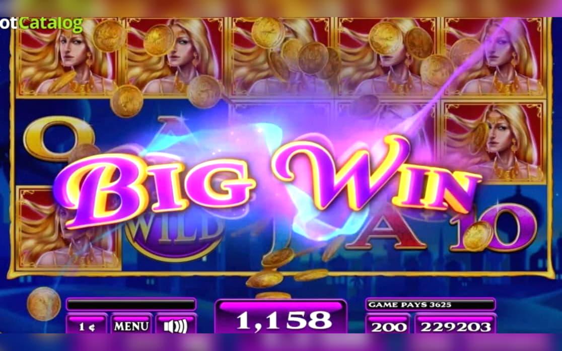 €3333 NO DEPOSIT BONUS at Euro Palace Casino
