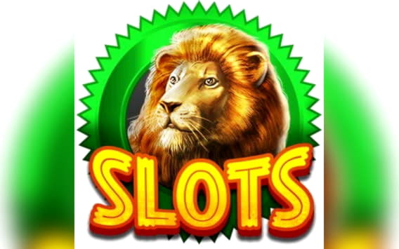 $795 No deposit bonus at Omni Casino