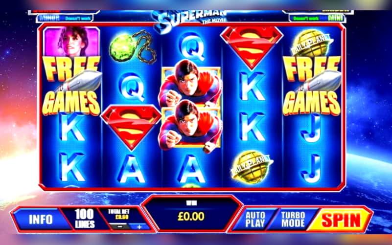 EURO 2475 NO DEPOSIT BONUS CASINO at Karamba Casino