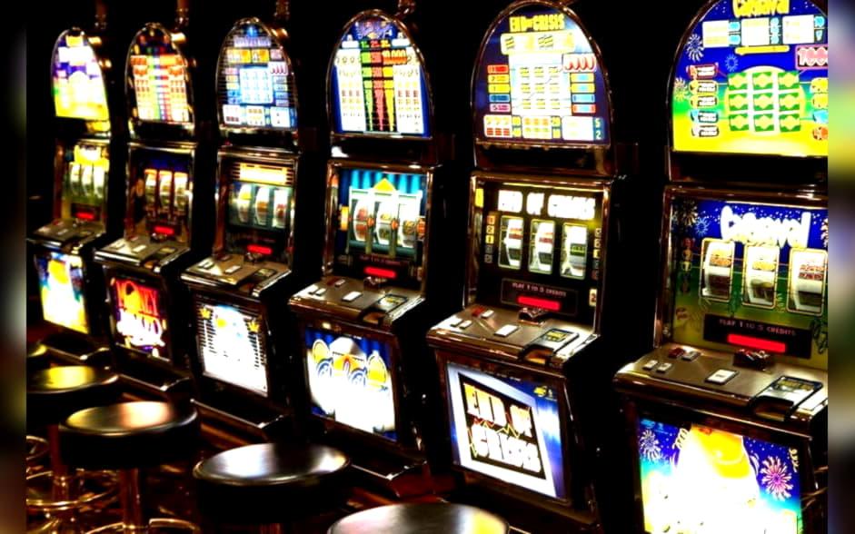 930% Signup casino bonus at Yukon Gold Casino