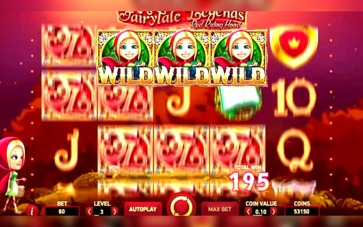 EUR 640 Free chip casino at Spintropolis Casino