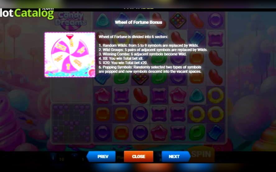 €240 Free Casino Tournament at Omni Casino