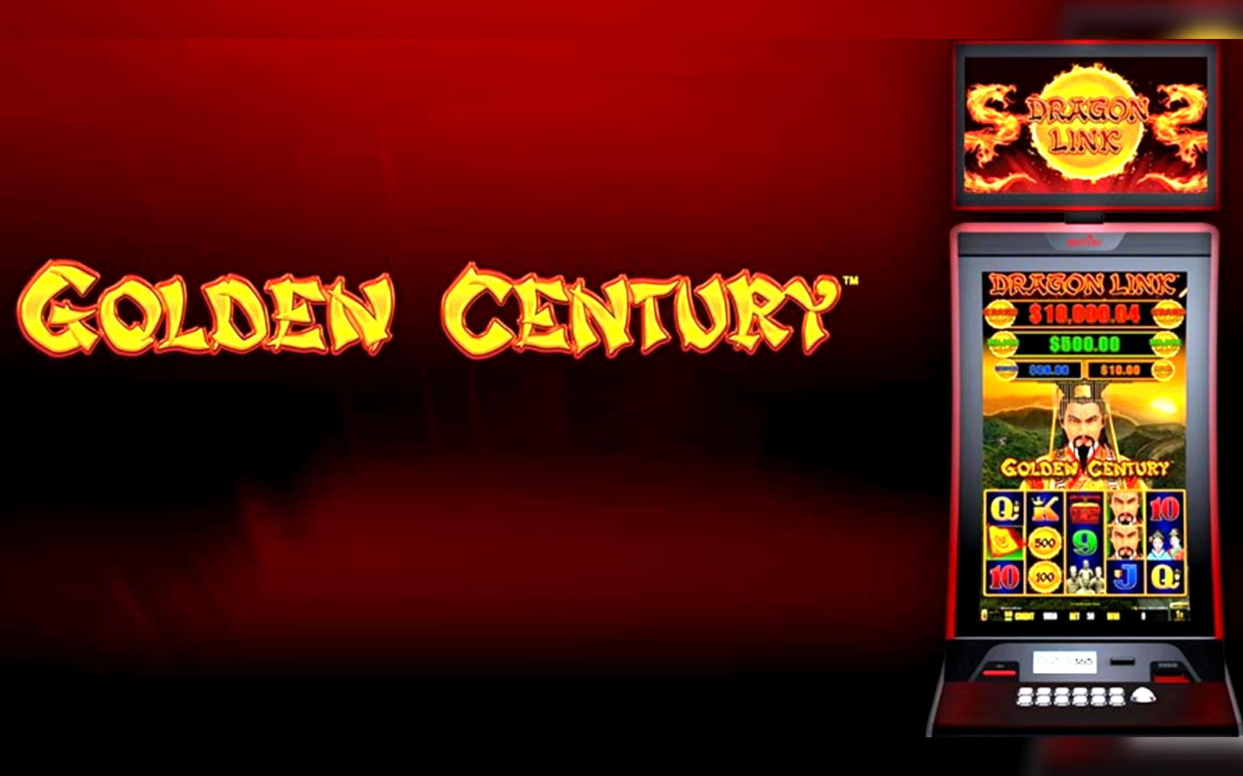 $690 free chip at Omni Casino