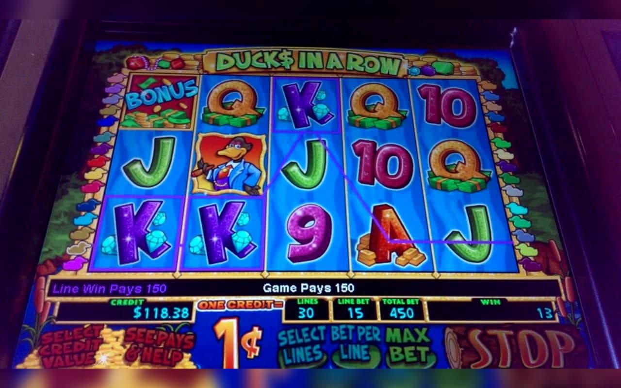 EUR 1111 Casino Tournament at Luxury Casino