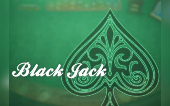 €625 FREE Chip Casino at Cashpoint Casino