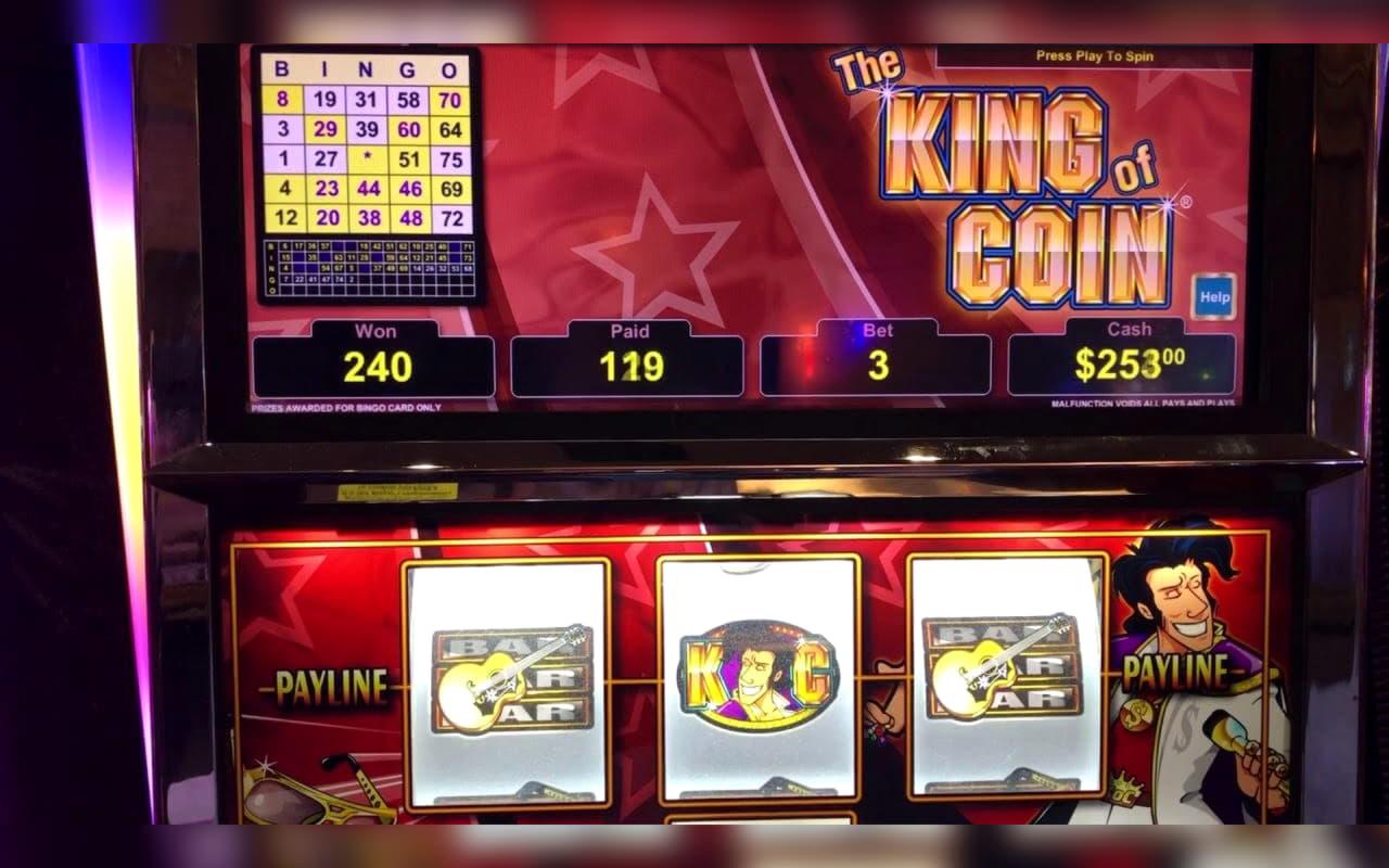 €375 FREE Chip Casino at Karamba Casino