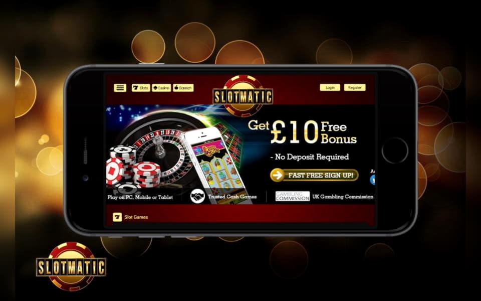 €640 Free chip casino at Inter Casino
