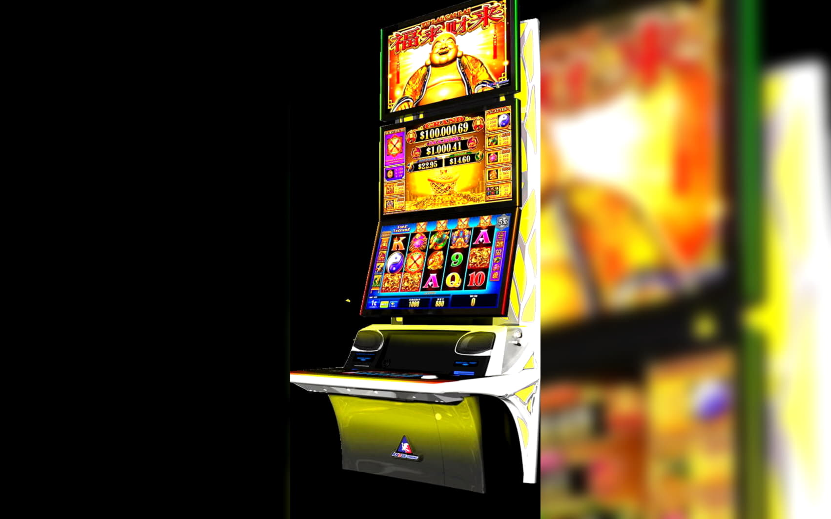 EURO 130 Casino tournaments freeroll at Seven Cherries Casino