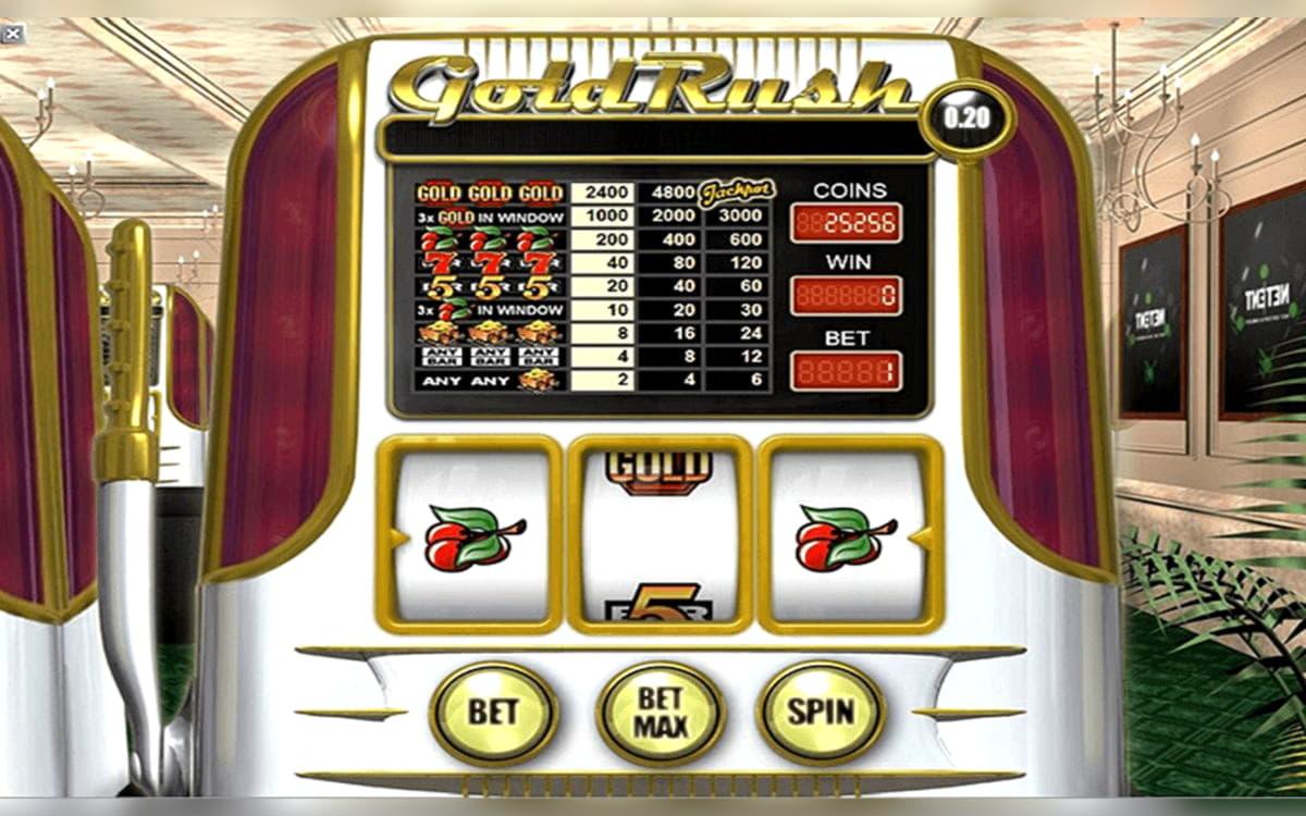415% Match at a Casino at bWin Casino