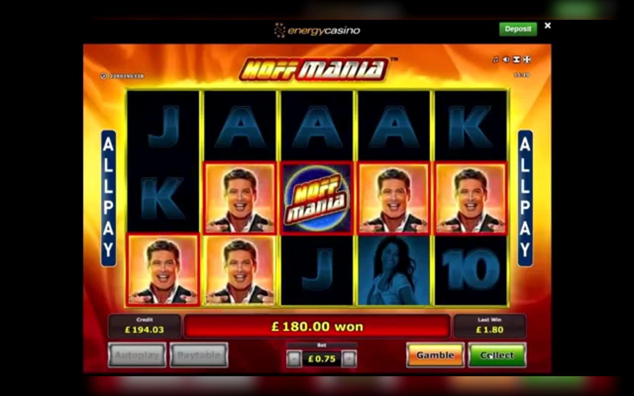 80 FREE SPINS at Joy Casino