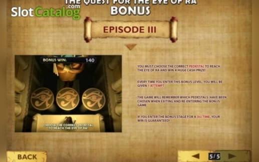 €185 Free Chip Casino at Casino com