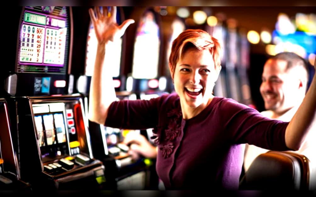 795% Deposit Match Bonus at Joy Casino