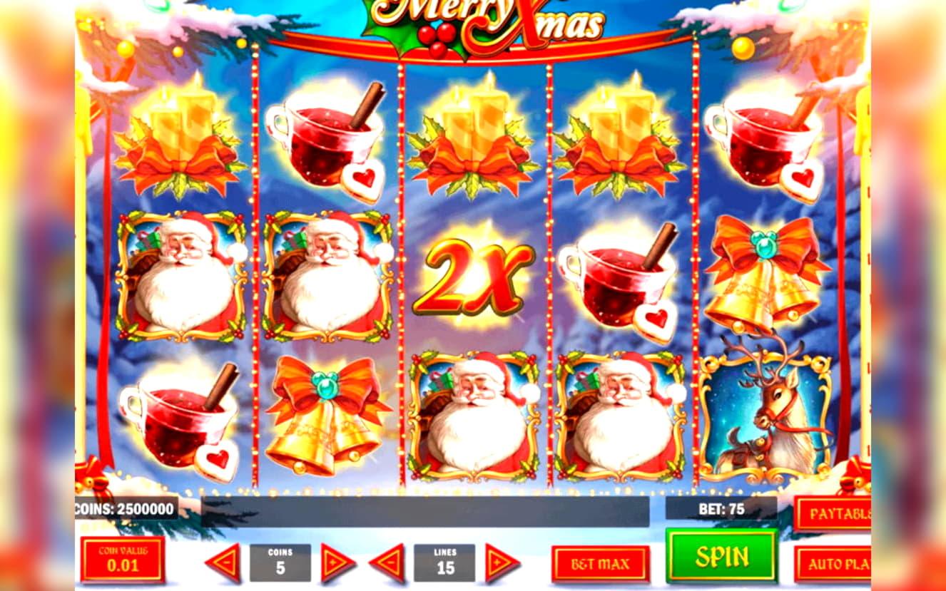 $1845 no deposit bonus at Karamba Casino