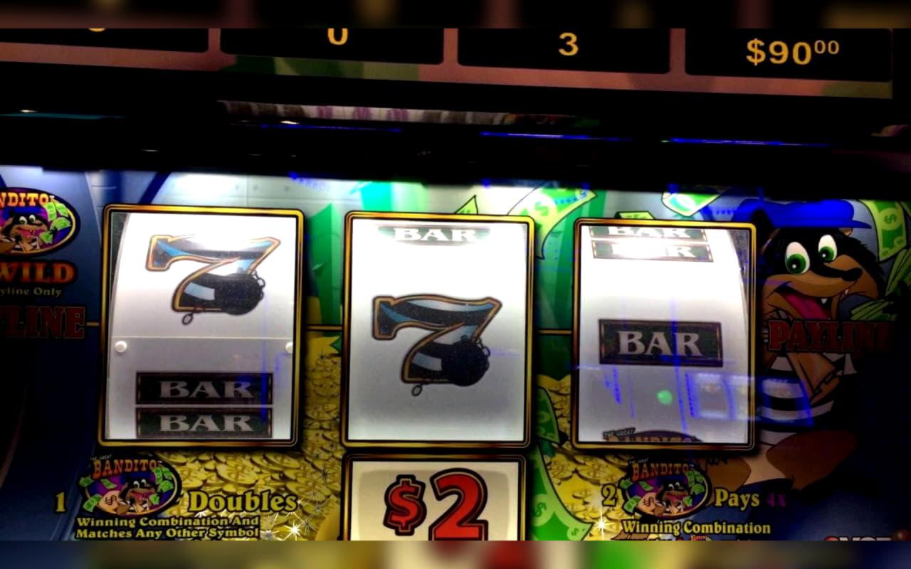 $455 Free Casino Tournament at Royal Dubai Casino