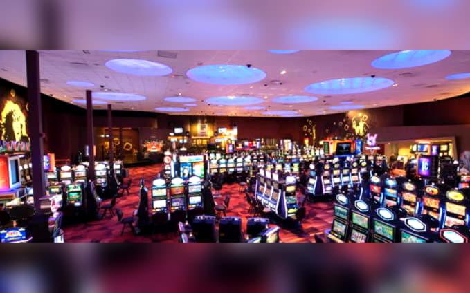 $4350 No deposit bonus code at Spin Palace Casino