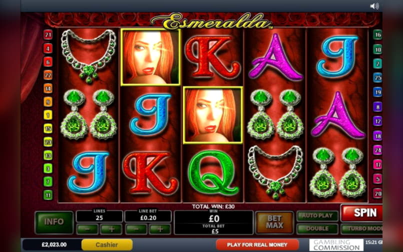 785% Match bonus casino at La Fiesta Casino